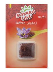 Bayara Saffron, 1g