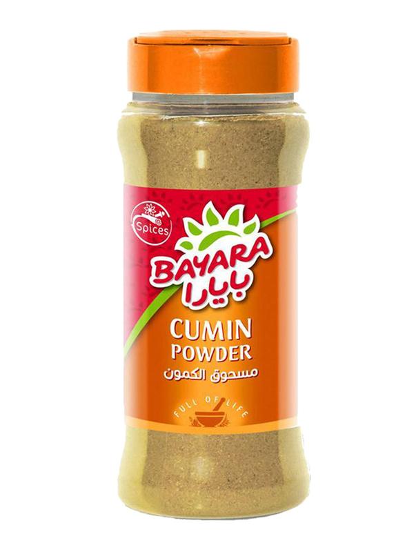 Bayara Cumin Powder, 330ml