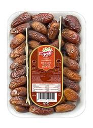 Bayara Dates Deglet Nour Dried Fruit, 500g