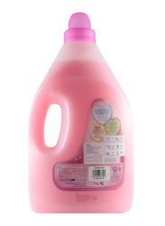 Comfort Flora Fabric Softeners, 4 Liter