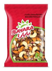 Bayara Mixed Dry Fruits and Nuts, 400g