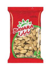 Bayara Shelled Almonds, 400g