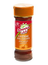 Bayara Cayenne Chili Powder, 100ml