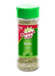 Bayara Basil Herbs, 100ml