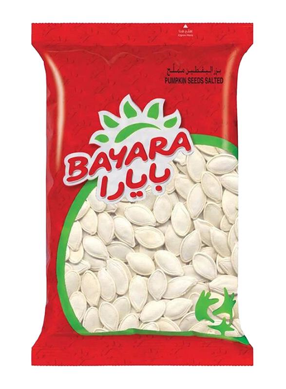 Bayara Pumpkin Seeds R/S, 200g