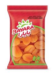 Bayara Dried Apricots, 400g