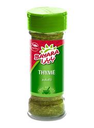 Bayara Thyme Herbs, 100ml