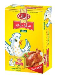 Al Alali Chicken Stock, 24 Packs x 20g