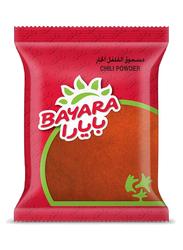 Bayara Chili Powder, 200g