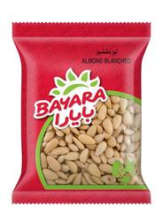 Bayara Blanched Almonds, 200g