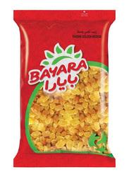 Bayara Raisins Golden Dried Fruit, 400g