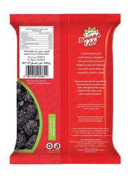 Bayara Prunes Dried Fruit, 400g