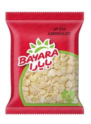 Bayara Sliced Almonds, 200g