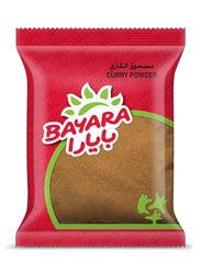 Bayara Curry Powder, 200g