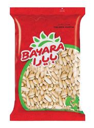 Bayara Pakistan Pine Seeds, 100g