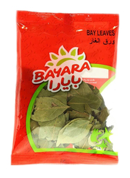 Bayara Bay Leaves, 15g