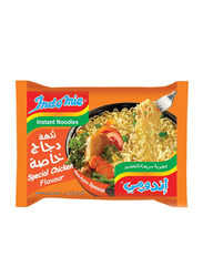 Indomie Special Chicken Noodles, 40 Pouches x 75g
