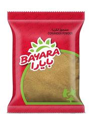 Bayara Coriander Powder, 500g