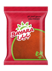 Bayara Chili Powder, 500g