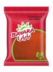 Bayara Chili Powder, 500g