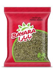 Bayara Fennel Seeds, 200g
