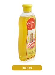 Chubs 400ml Shampoo for Babies