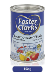 Foster Clark's Bicarbonate of Soda, 150g