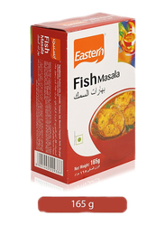 Eastern Fish Masala, 165g