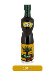 Union Date Vinegar, 500ml