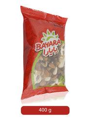 Bayara Mixed Dry Fruits Nuts, 400g