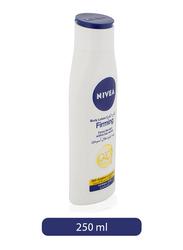 Nivea Q10 Plus Firming Body Lotion, 250ml