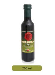 Lorena Fruity Fig Balsamic Vinegar, 250ml