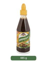 Palazi Caramel Tamarind Paste, 485g