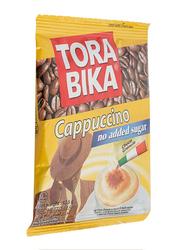 TORABIKA Cappuccino Sugar Free, 12.5g