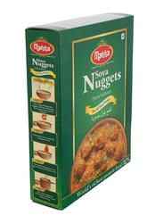 Manna Soya Nuggets, 1 Piece x 200g