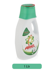 Ariel Automatic Power Gel Original Scent Laundry Detergent, 1 Liter
