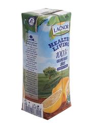 Lacnor Grapefruit Juice, 250ml