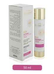 Beesline Whitening Sensitive Zone Cream, 50ml