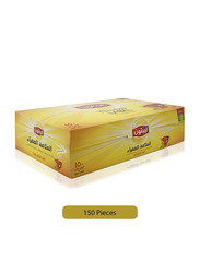 Lipton Yellow Label Black Tea, 300g