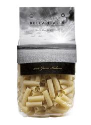 Bella Italia Durum Wheat Semolina Tortiglioni, 500g