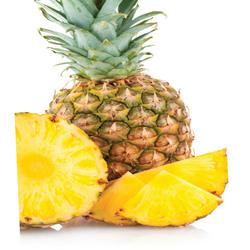 Pineapple Estrella Philipppines, 1 Piece