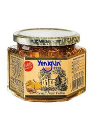 Yenigun Gold Series Green Walnut Jam, 450g