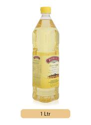 Borges Extra Light Olive Oil, 1 Liter