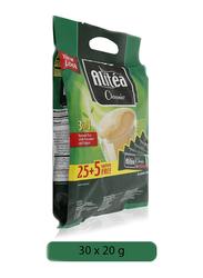 Alitea Classic 3-in-1 Tea, 30 Sachets x 20g