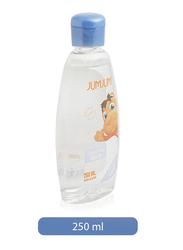 JumJum 250ml Oil for Babies