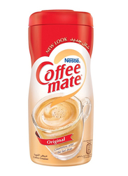 Nestle Coffee Mate Original Creamer, 170g