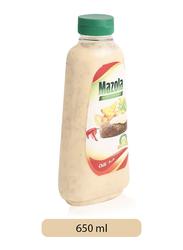Mazola Chili Mayonnaise, 650ml