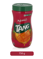Tang Mango Juice, 750g