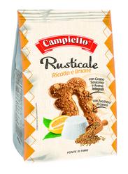 Campiello Ricotta & Lemon Biscuit, 350g