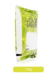Union Sugar, 2 Kg